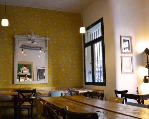 cafe-betlem (1)