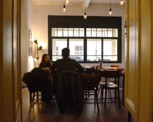 cafe-betlem (3)