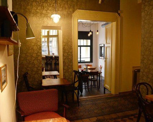 cafe-betlem (4)