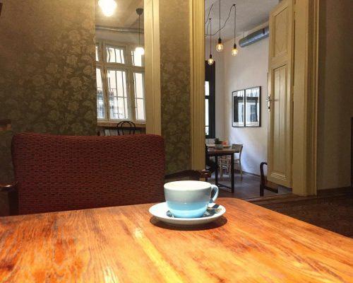 cafe-betlem (5)
